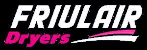 friulair.org