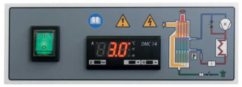 ACT_kontroller_DMC-14